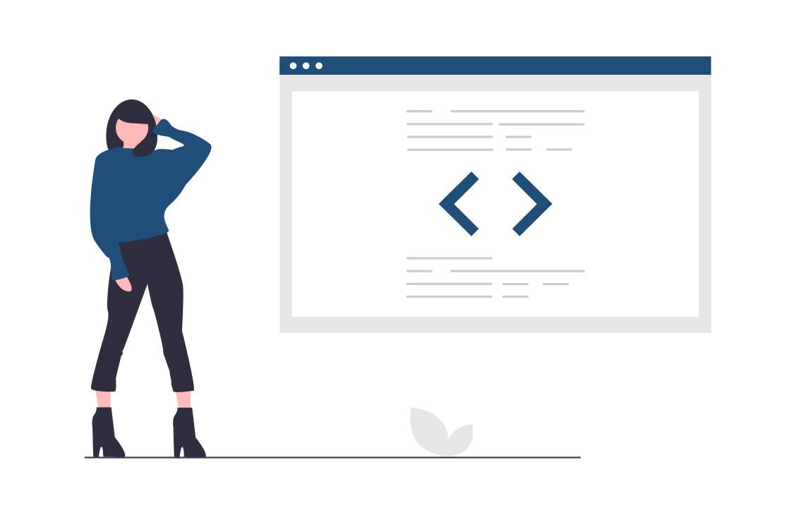 Site WordPress SEO : WOW effect